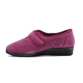 Flexus by Spring Step Apala Women's Shoes