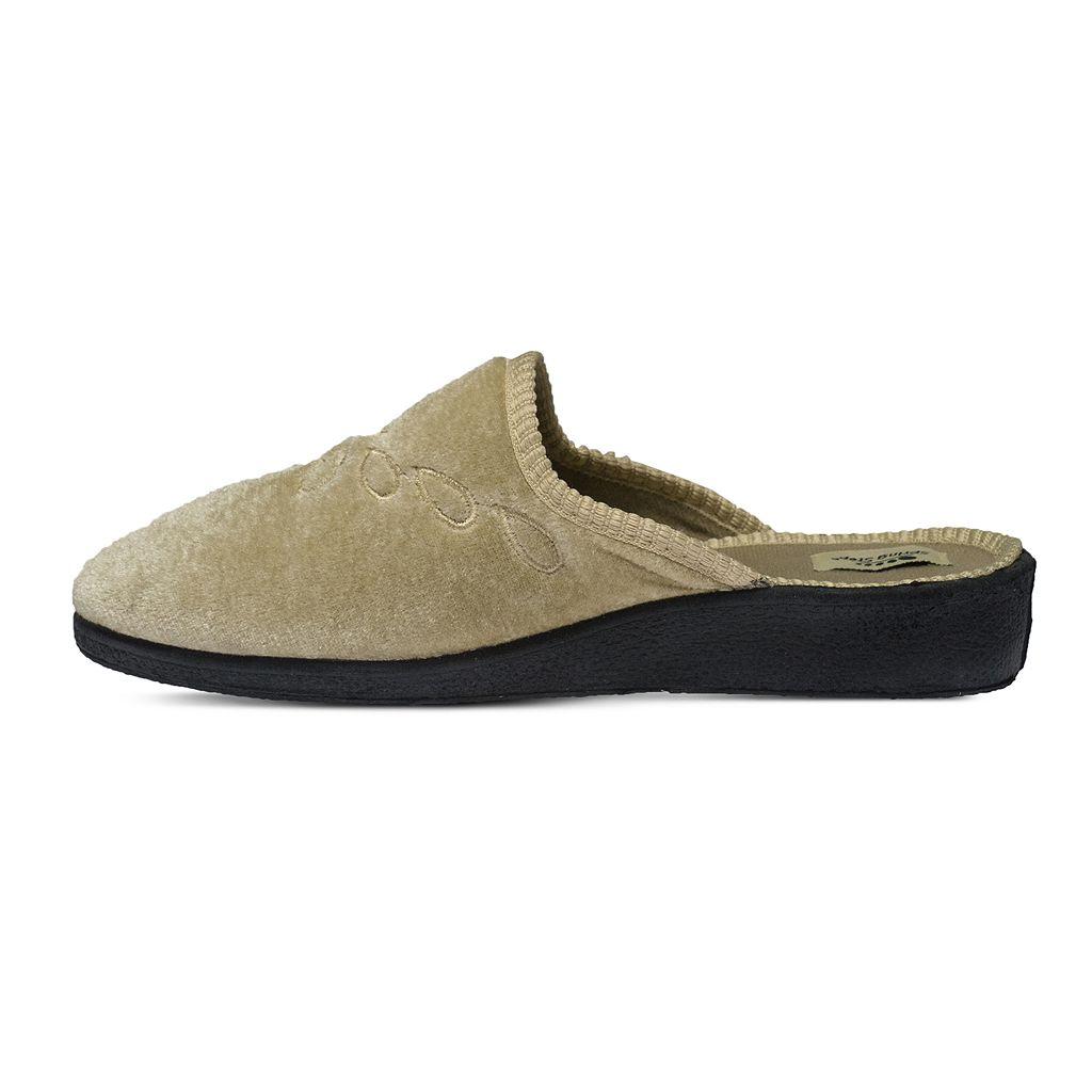 Spring Step Josie Women's Slippers