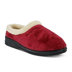 Spring Step Ivana Women's Slippers