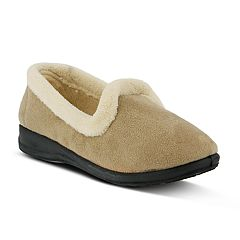 Spring Step Isla Women's Slippers