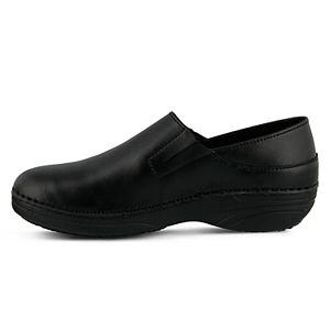 Spring Step Manila Women's Shoes