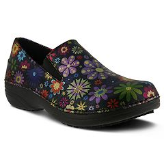 Spring Step Manila Women's Shoes