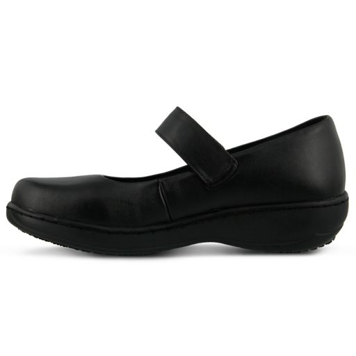 Spring Step Wisteria Women's Mary Jane Shoes