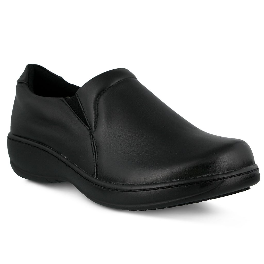 Spring Step Woolin Women's Shoes