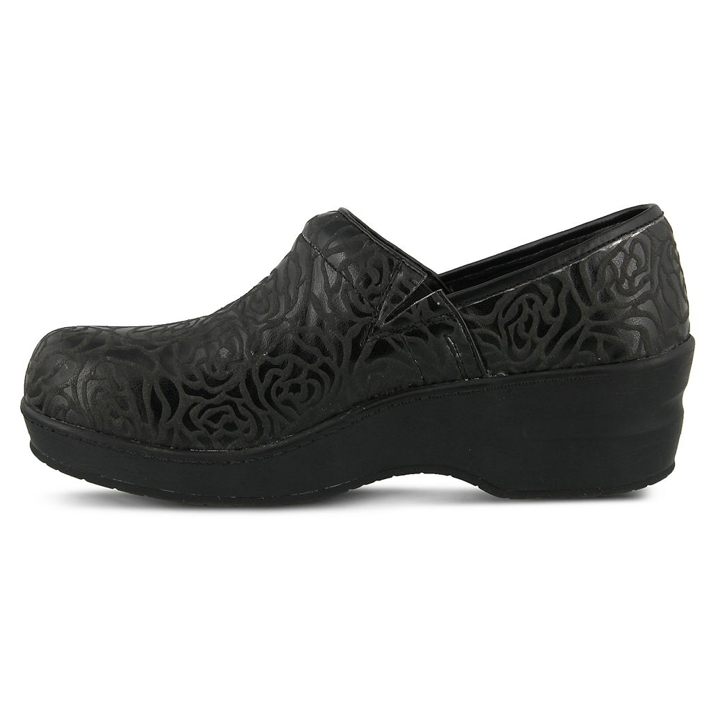 Spring Step Neppie Women's Shoes