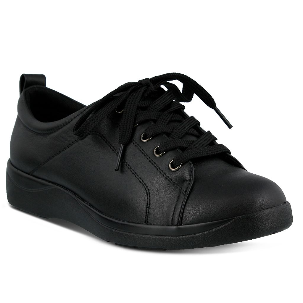 Spring Step Wiress Women's Shoes