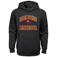 Boys 8-20 Minnesota Golden Gophers Promo Hoodie