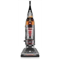Hoover WindTunnel 2 Pet Rewind Bagless Vacuum