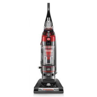 Hoover WindTunnel 2 Pet Rewind Bagless Vacuum