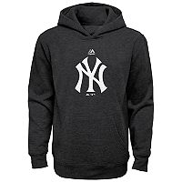 Boys 8-20 New York Yankees Promo Hoodie