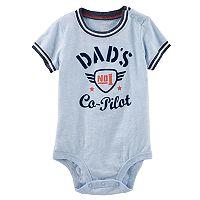 Baby Boy OshKosh B'gosh®