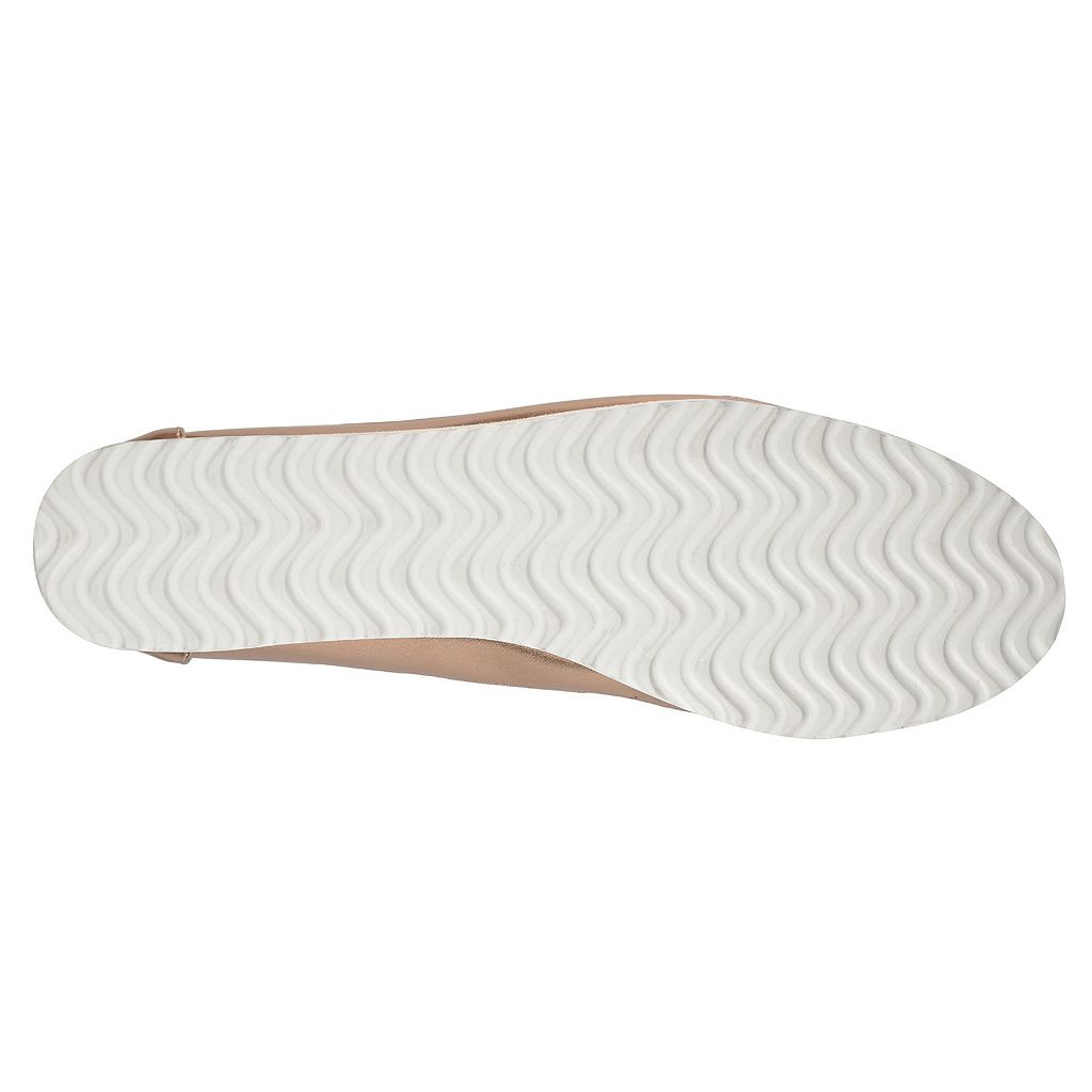Journee Collection Cindra Women's Ballet Flats