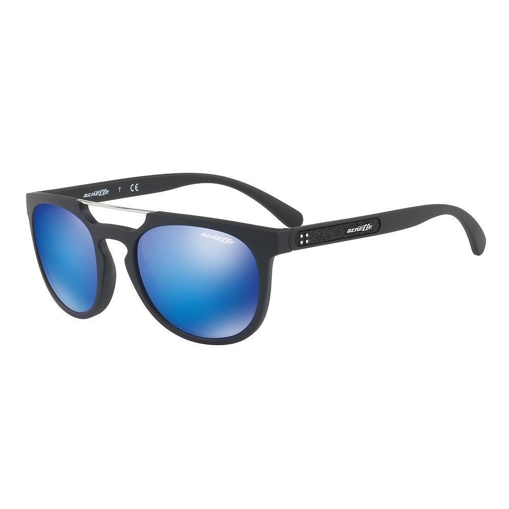 02f4936ce874 Arnette Polarized Sunglasses Review