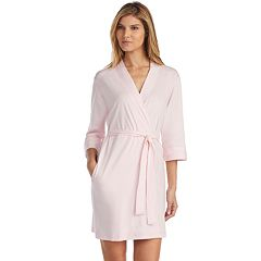 Women's Jockey Modern Wrap Robe