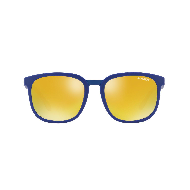 9f4c5a898d3 Womens Arnette Sunglasses   Eyewear - Accessories
