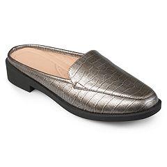 Journee Collection Jaziel Women's Mules
