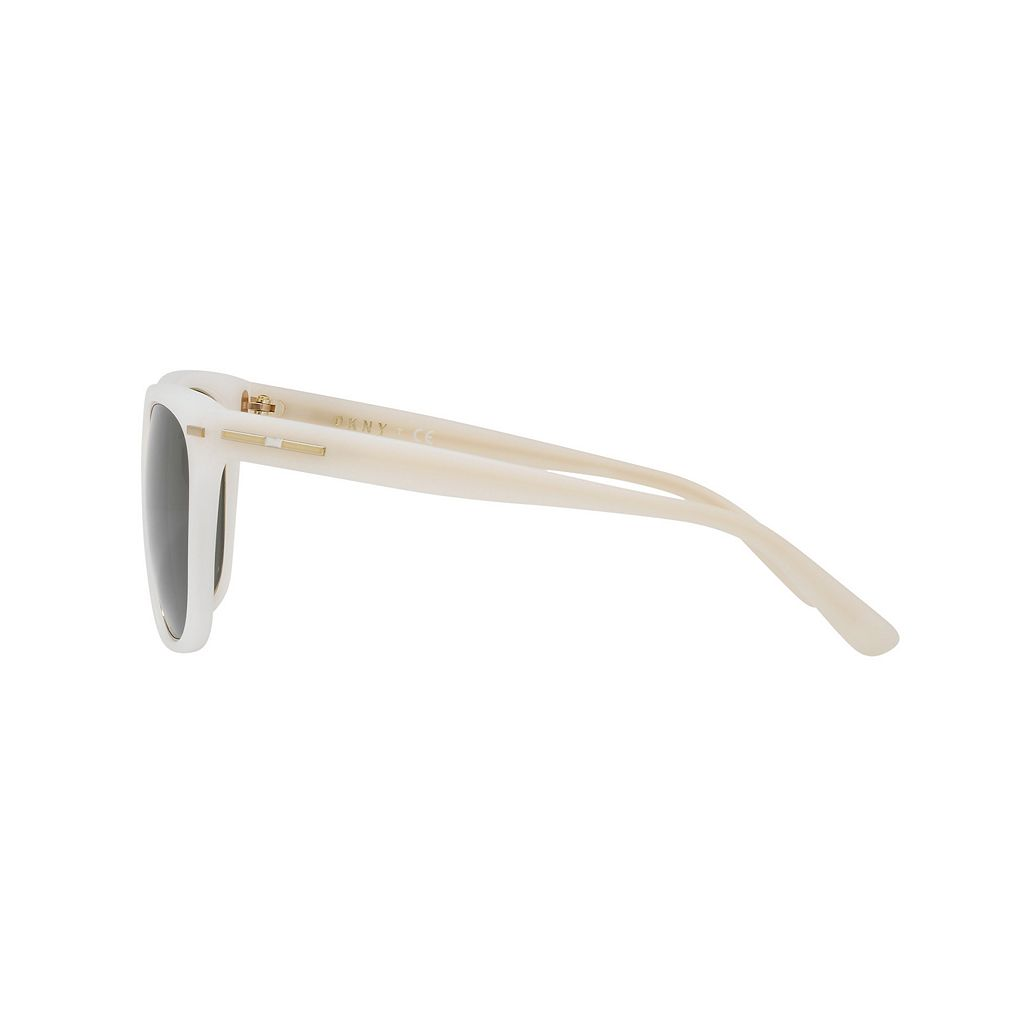 DKNY DY4141 52mm Square Sunglasses