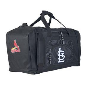Northwest St. Louis Cardinals Roadblock Duffel Bag