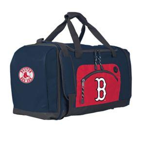 Northwest Boston Red Sox Roadblock Duffel Bag