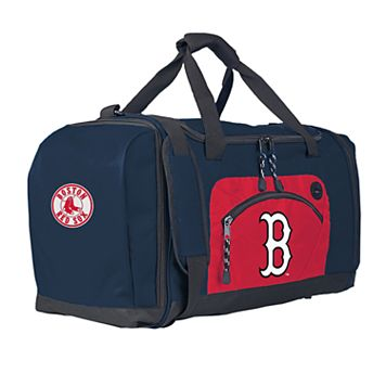 Northwest Boston Red Sox Roadblock Duffel Bag