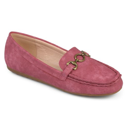 Journee Collection Embry ... Women's Loafers