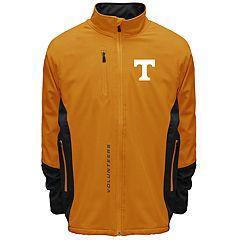 Men's Franchise Club Tennessee Volunteers Apex Softshell Jacket