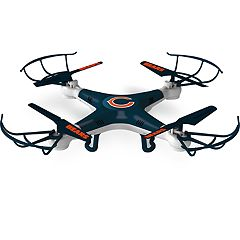Chicago Bears Kickoff Remote Control Drone