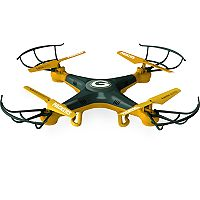 Green Bay Packers Kickoff Remote Control Drone