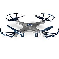 Dallas Cowboys Kickoff Remote Control Drone