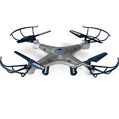 Dallas Cowboys Kickoff Remote Control Drone