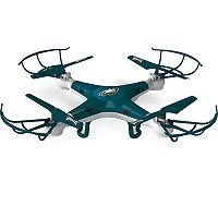 Philadelphia Eagles Kickoff Remote Control Drone