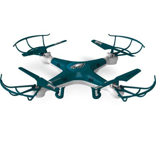 drone camera r.s
