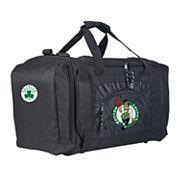 Northwest Boston Celtics Roadblock Duffel Bag