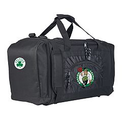 Northwest Boston Celtics Roadblock Duffel Bag
