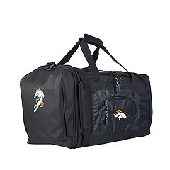 Northwest Denver Broncos Roadblock Duffel Bag