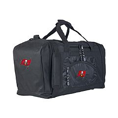 Northwest Tampa Bay Buccaneers Roadblock Duffel Bag