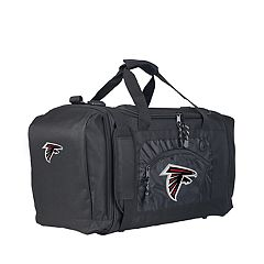 Northwest Atlanta Falcons Roadblock Duffel Bag
