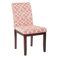 Ave Six Dakota Parson Dining Chair