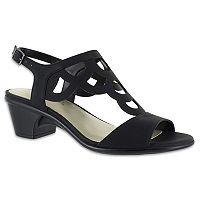 Easy Street Outshine Women's High Heels
