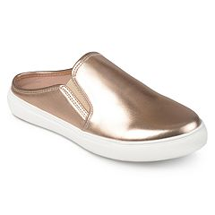 Journee Collection Walen Women's Mules