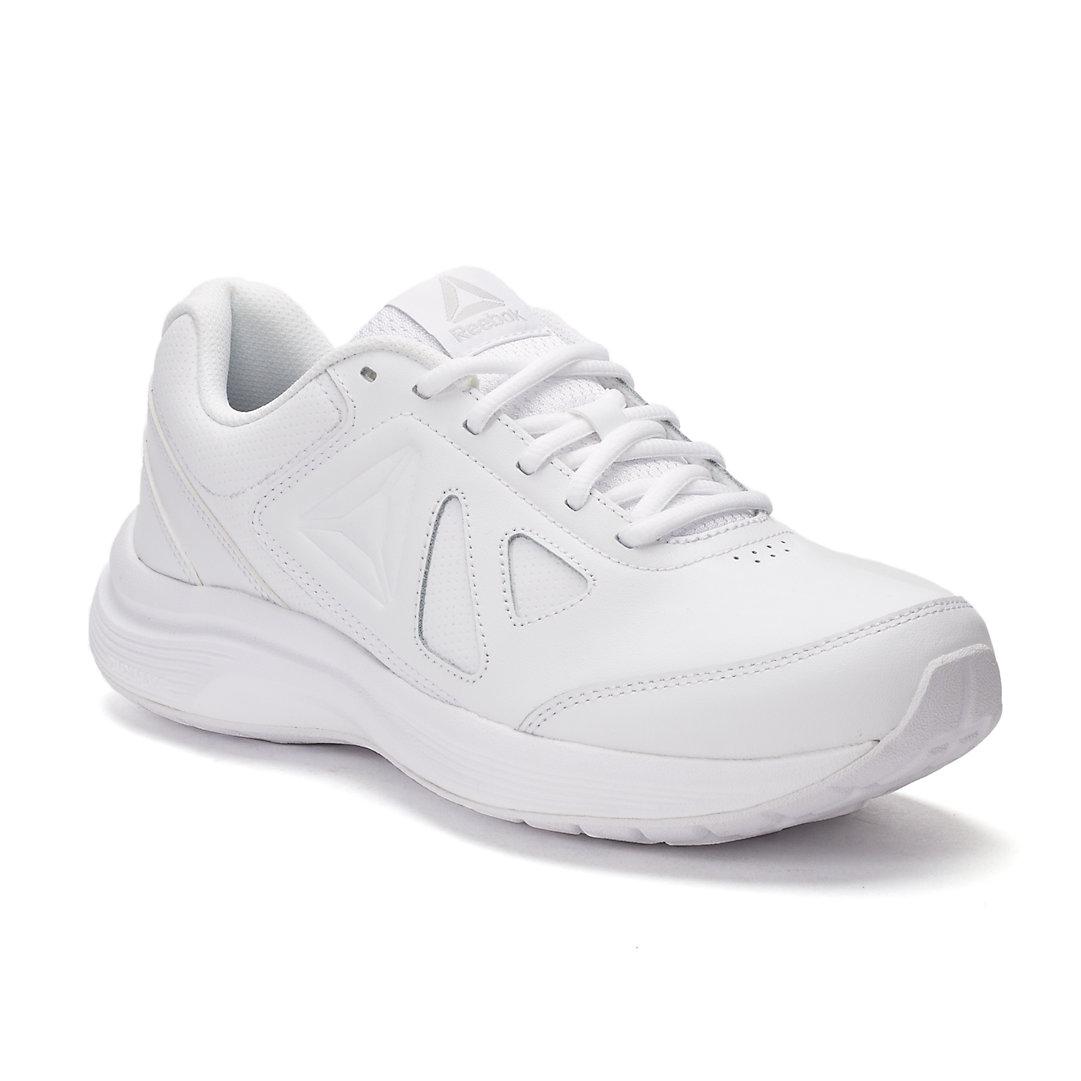 6c6de2e8a7 Reebok Walk Ultra 6 DMX Max Women's Walking Shoes
