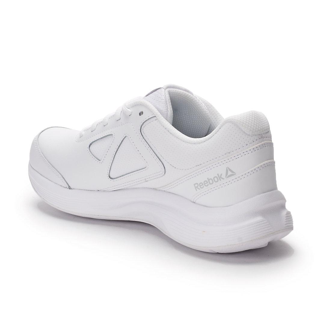 f8c15d0eb34 Reebok Walk Ultra 6 DMX Max Women's Walking Shoes