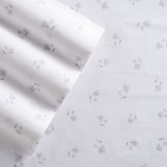 LC Lauren Conrad Sheet Set