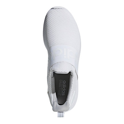 adidas NEO Cloudfoam Lite Racer Adapt Men's Sneakers