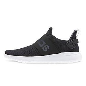 adidas NEO Cloudfoam Lite ... Racer Adapt Men's Sneakers visa payment cheap sale 100% original free shipping tumblr eastbay get to buy N2FoLn