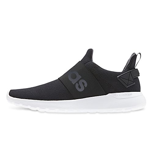 adidas Cloudfoam Lite Racer Adapt Men's Sneakers