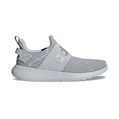 adidas NEO Cloudfoam Lite Racer Adapt Men's Sneakers
