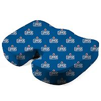 Los Angeles Clippers Memory Foam Seat Cushion