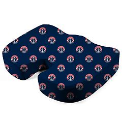Washington Wizards Memory Foam Seat Cushion