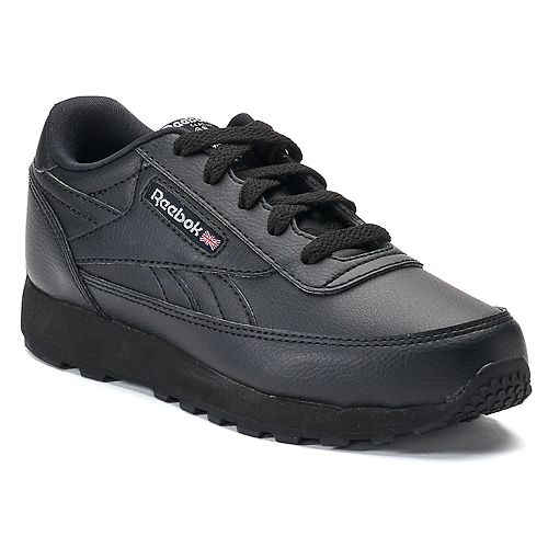 41fbc6d230b2a Reebok Classic Renaissance Kid s Sneakers
